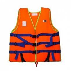 Áo phao cứu hộ bể bơi