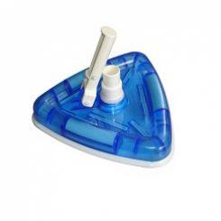 Bàn hút vệ sinh chuyên dụng cho bể bơi